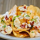 Loaded Lobster Chips