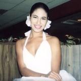 Selena Rare Photos Video