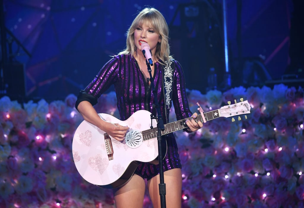 Taylor Swift Pictures 2019