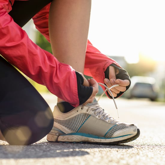 When Do I Need to Replace My Running Shoes?