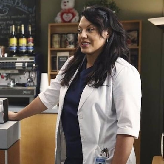 Is Sara Ramirez Coming Back to Grey's Anatomy?