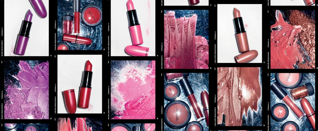 MAC Monochromatic Collection