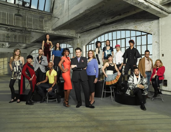 Bravo Loses Battle Over Project Runway and Replaces Show With The Fashion Show