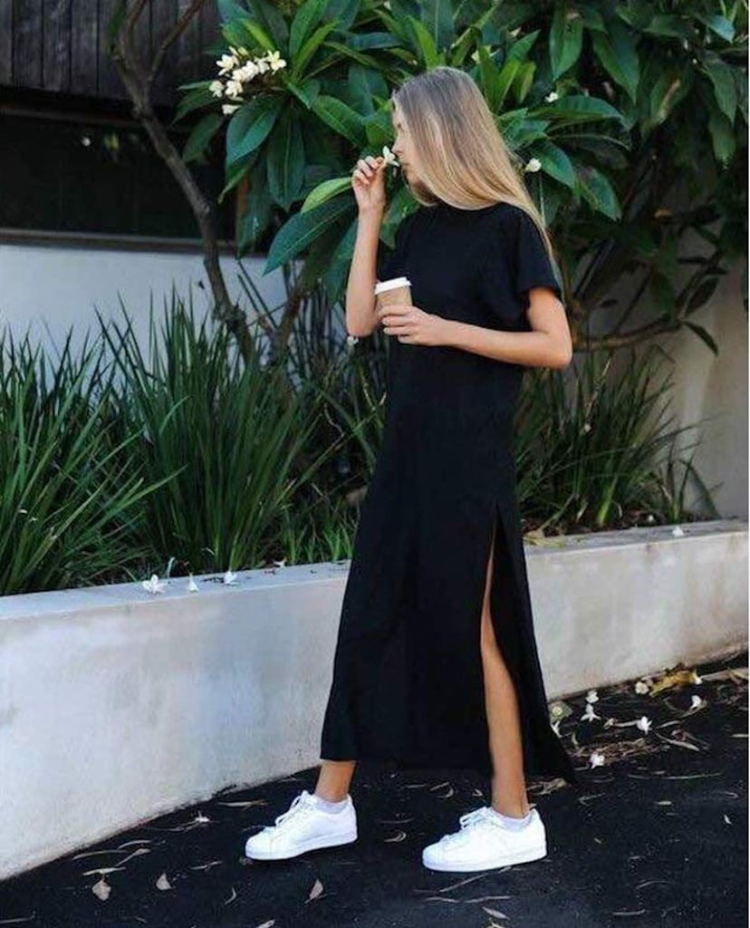 Comfortable Maxi Dresses on Amazon