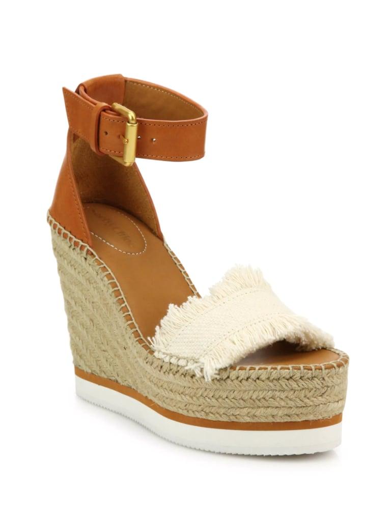 4bb4c3f927d1 Jennifer Aniston Sandals