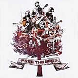 """I Love You"" by A Band of Bees"