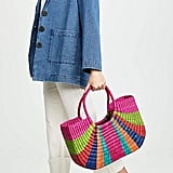 Pitusa Pisco Bag