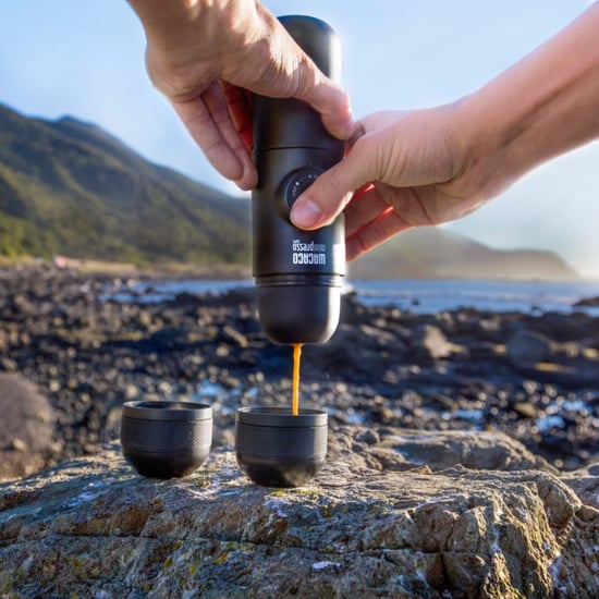 Best Coffee Gadgets 2019