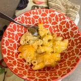Copycat Chick-fil-A Mac and Cheese Recipe