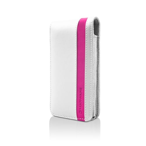 Marware Accent Cell Phone Case ($25)
