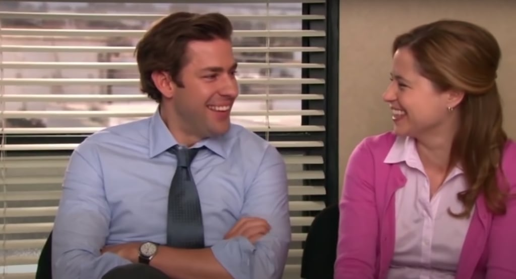 The Office Bloopers From All 9 Seasons