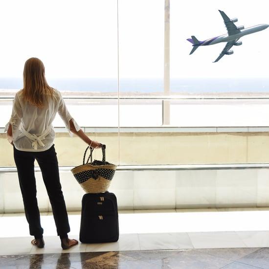 Airfare Deals August 2015