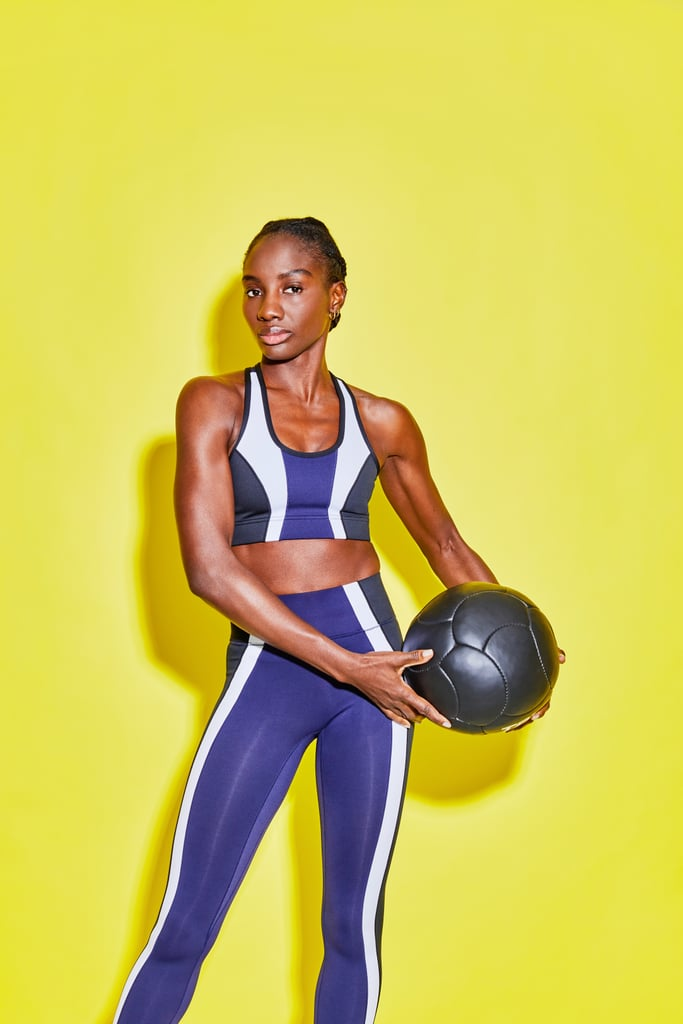 The Best Fitness Essentials From Nordstrom | 2021 Guide