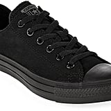 Converse Chuck Taylor All Star Sneakers ($55)
