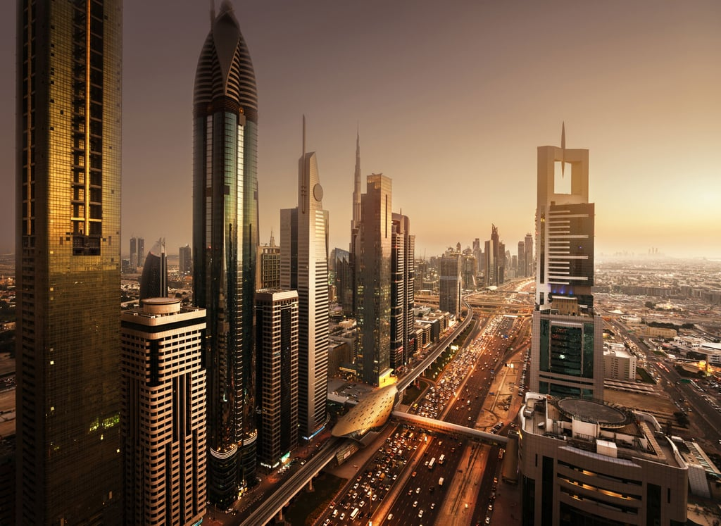 UAE COVID-19 | How to Renegotiate Your Housing Contract