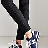 New Balance Running Sneaker