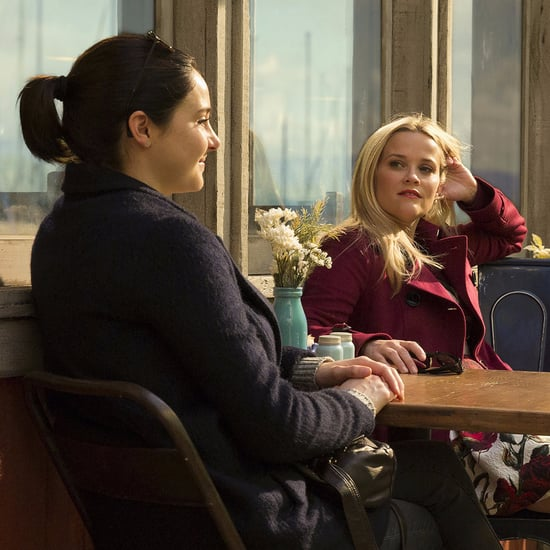 Gifts For Big Little Lies Fans