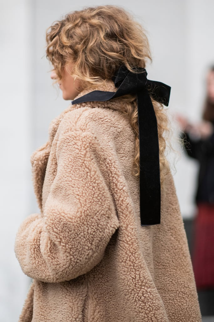 6 Childhood Fashion Trends That Are Back in Style