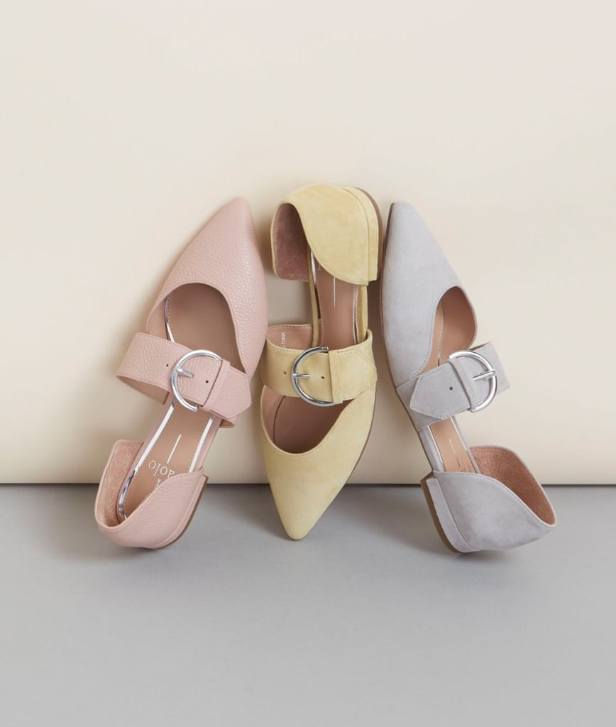 3de246ec305 Best Shoes For Wide Feet 2018