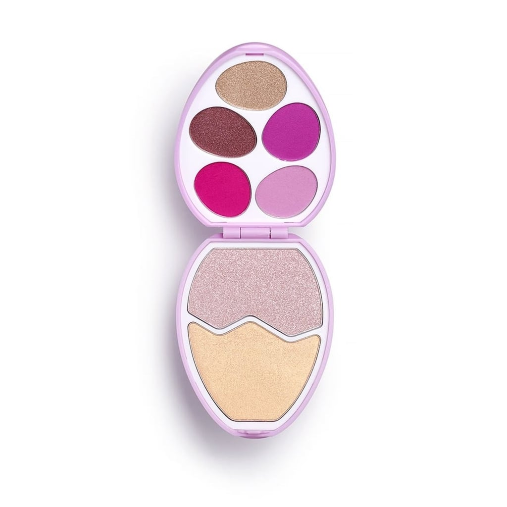 Makeup Revolution Easter Egg Makeup Palette