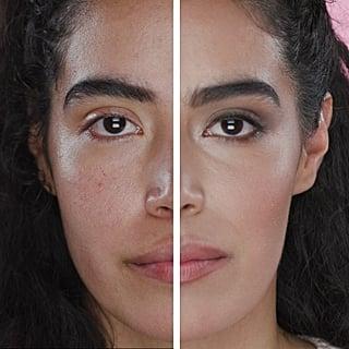Should I Go Makeup-Free at a Quinceañera?