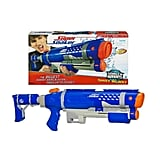 Nerf Super Soaker Shot Blast ($20)