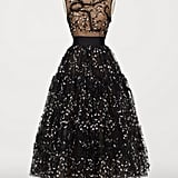 Giambattista Valli x H&M Ball Gown