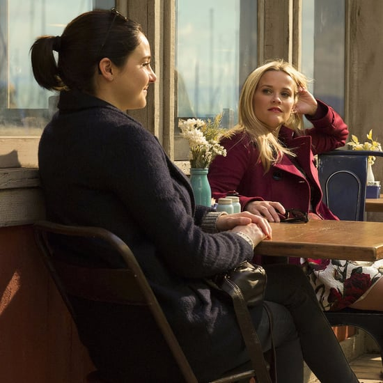 The Big Little Lies Cast Quotes About Season 2