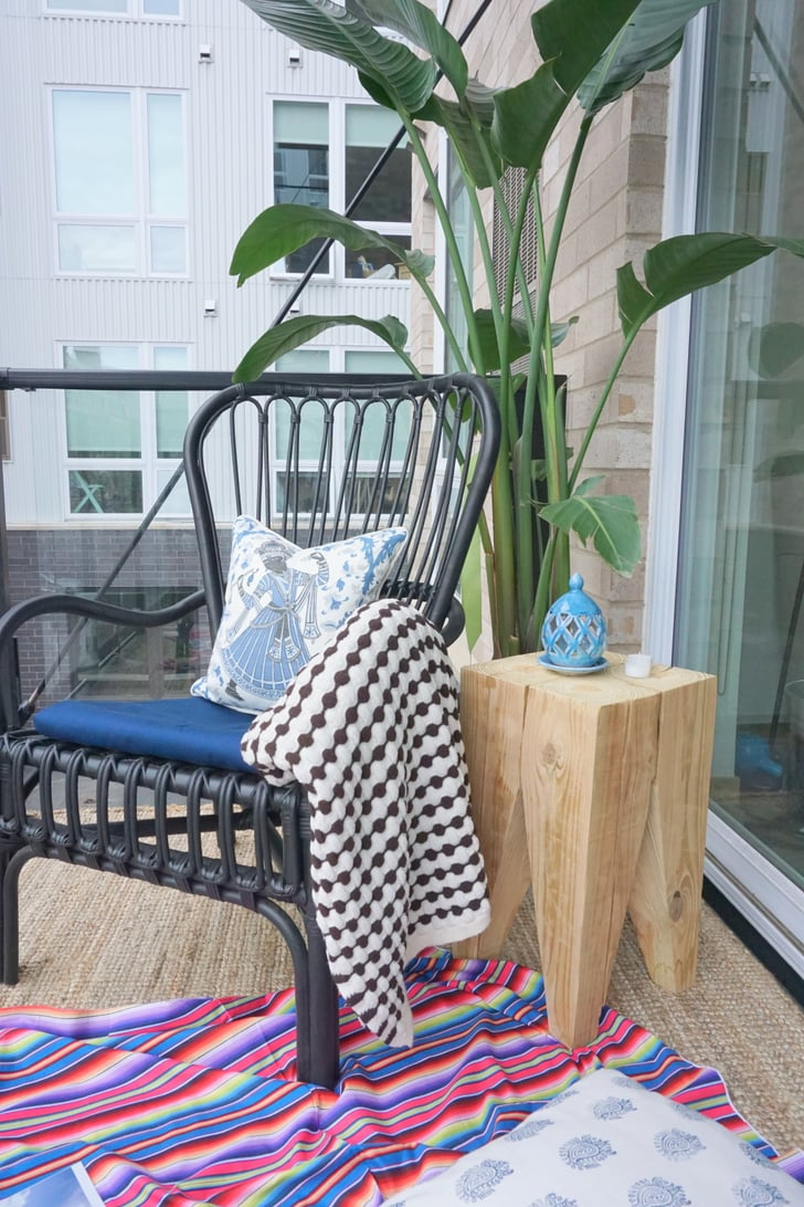 Make A Wood Table Diy Projects For Your First Apartment