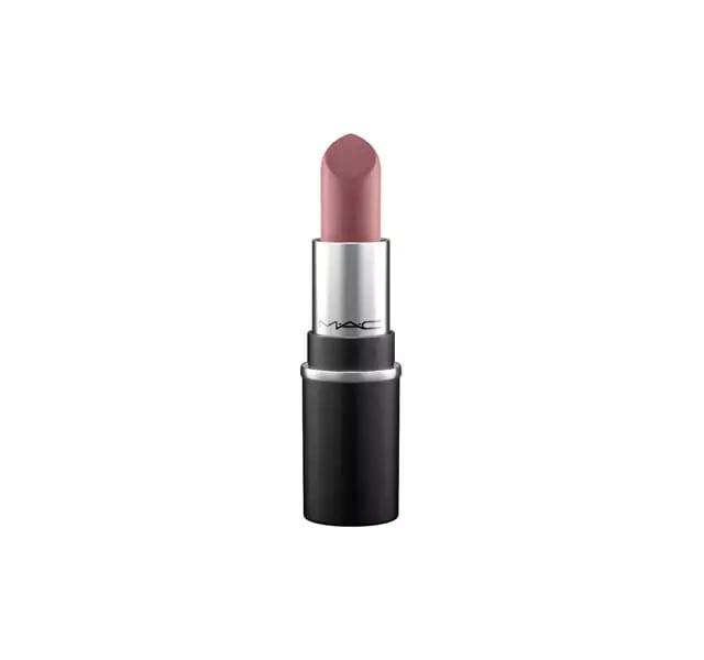 My Little MAC Lipstick in Whirl