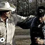 """You're Gonna Miss This"" by Trace Adkins"