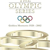 The Olympic Series