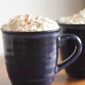 The Best of PopSugarTV November 25-December 2 2011