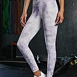 Good Karma Tie-Dye Legging