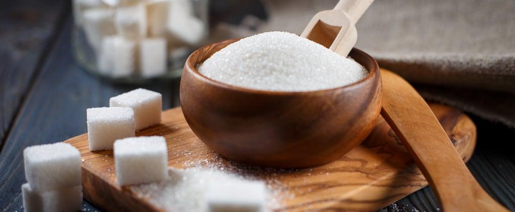 العلاقة بين الاكتئاب والسكريات المضافة
