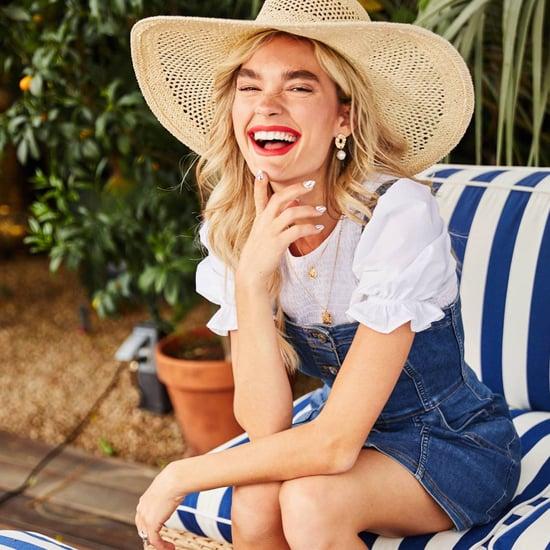 Best New H&M Clothes 2019