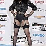 2013 Billboard Music Awards Madonna