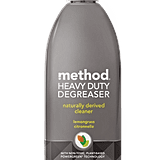 Method Heavy Duty Degreaser
