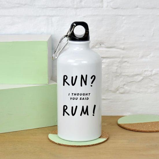 Rum Gift Ideas