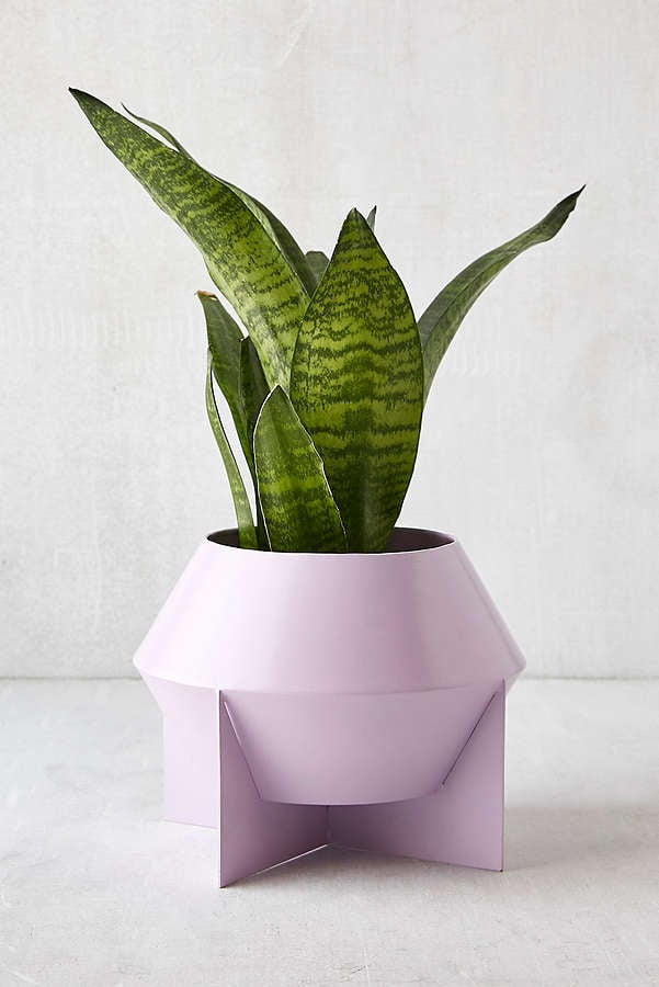 Urban Outfitters Frida Metal Planter ($49.67)