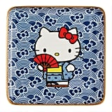 Small Hello Kitty Omatsuri Festival Trinket Dish