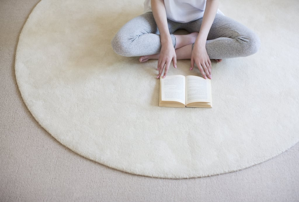 Modern Yoga Books That'll Enhance Your Practice