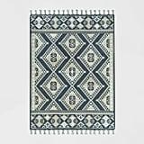 America Tapestry Rug