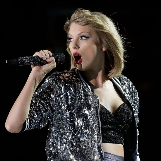 ​Will Taylor Swift Be at the 2017 MTV VMAs? ​
