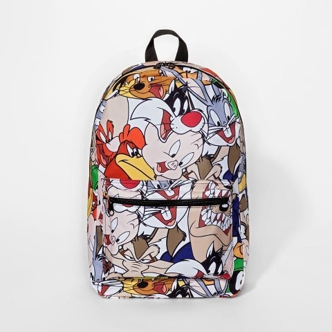 Looney Tune  Backpack