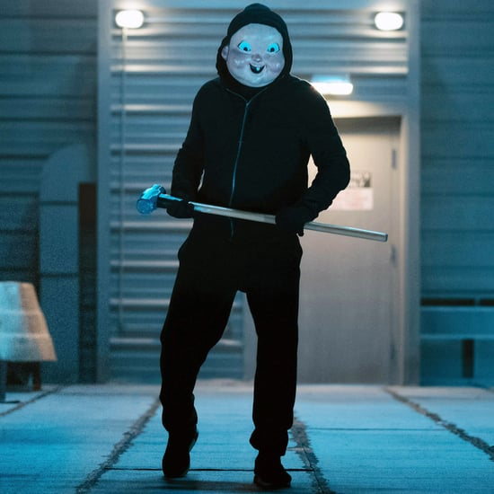 Is There a Postcredits Scene After Happy Death Day 2U?