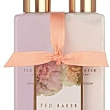 Ted Baker Hand Duo Gift (£14)