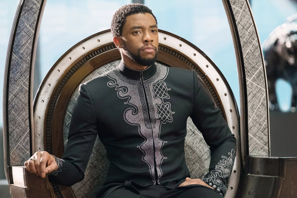 Everything We Know About Black Panther: Wakanda Forever