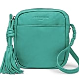 Liebskind Mini Crossbody Bag