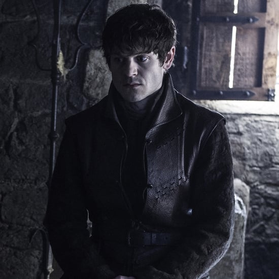 Reactions to Ramsay Bolton's Death on Game of Thrones